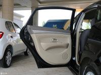 空间座椅俊风E11K后车门