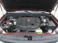 其它御风S16发动机