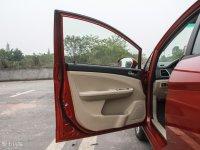 空间座椅凯翼C3驾驶位车门