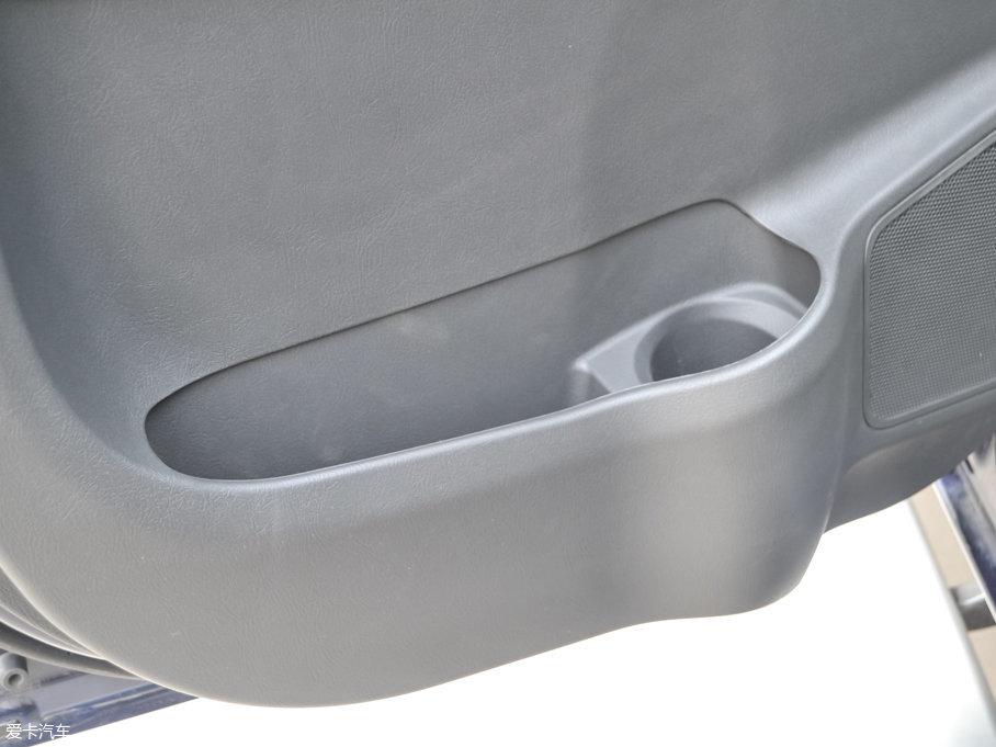 座椅马桶图片带价格表