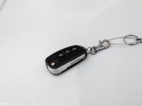其它黄海N1S钥匙