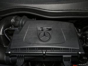 2016款精英版 发动机