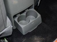 空间座椅GP150空间座椅