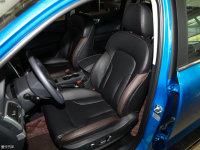 空间座椅领主前排座椅