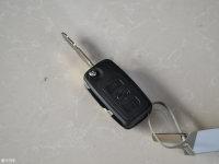 其它领主钥匙