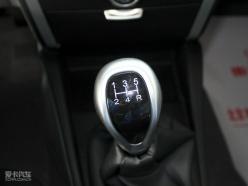东南汽车 2011款V3菱悦