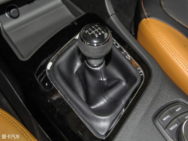 车型 五 东南汽车 东南DX7高清图片