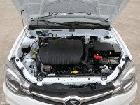其它V3菱悦发动机