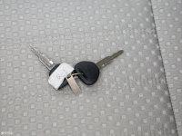其它V3菱悦钥匙