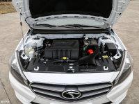 其它V5菱致发动机