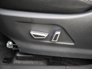 2018款Prime 1.8T 280 Turbo 自动旗舰型 座椅调节