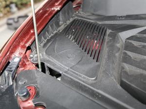 2018款Prime 1.8T 280 Turbo 自动旗舰型 其它