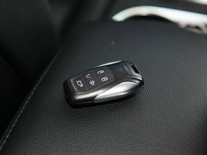 2018款Prime 1.8T 280 Turbo 自动旗舰型 钥匙