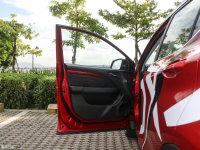空间座椅东南DX3驾驶位车门