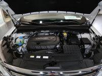 其它传祺GS5发动机