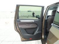 空间座椅传祺GM6后车门