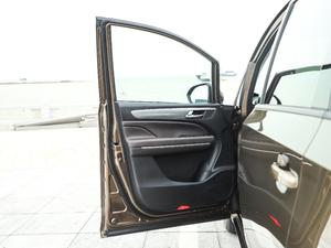 2019款270T 自动尊贵版 驾驶位车门