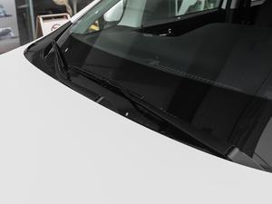 2019款270T 自动豪华版 雨刷