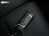 其它傳祺GS4鑰匙