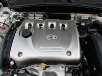 其它传祺GA5发动机