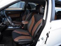 空间座椅传祺GS5 Super前排座椅