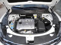 其它传祺GS5 Super发动机
