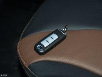 其它传祺GS5 Super钥匙