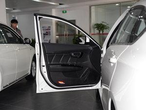 2016款235T 自动尊贵版 驾驶位车门