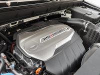 其它传祺GS8发动机