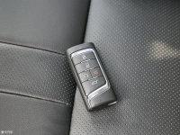其它传祺GS7钥匙