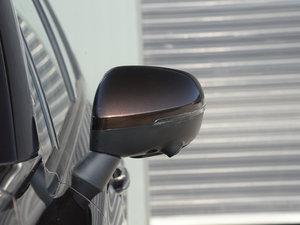 2017款235T 自动两驱豪华智联版 后视镜
