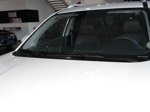2017款235T G-DCT两驱豪华版 雨刷