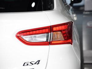 2017款235T G-DCT两驱豪华版 尾灯