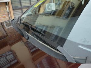 2017款200T 手动两驱舒适版 雨刷