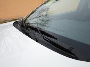 2017款200T 手动两驱豪华版 雨刷