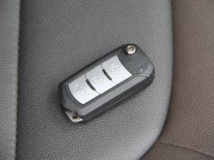 2017款200T 手动两驱豪华版 钥匙