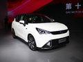 广汽传祺GE3定于今晚上市 预售23.28万