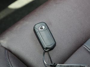 2018款200T 手动两驱精英版 钥匙
