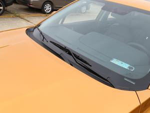 2018款200T G-DCT 两驱精英版 雨刷