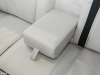 空间座椅Savana后排中央扶手