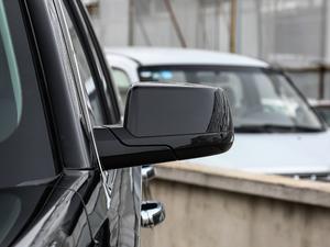 2018款6.2L DENALI至尊版 4WD 后视镜