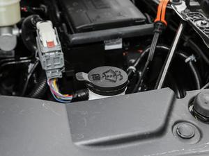 2018款6.2L DENALI至尊版 4WD 其它
