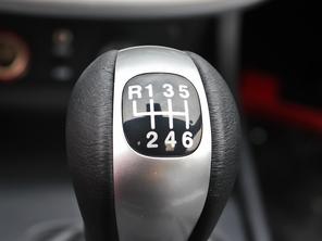 奔腾2013款奔腾X80