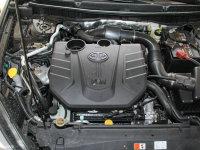其它奔腾B90发动机