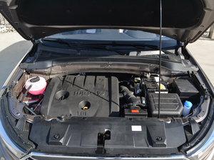 2017款1.6L 手动豪华型 发动机
