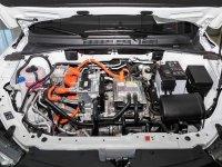 其它奔腾B30 EV发动机