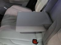 空间座椅红旗E-HS3空间座椅
