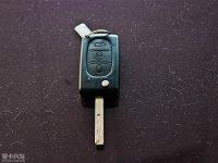 其它莲花L5钥匙
