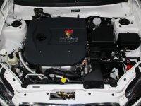 其它莲花L5发动机