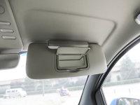 空间座椅宝骏E100遮阳板